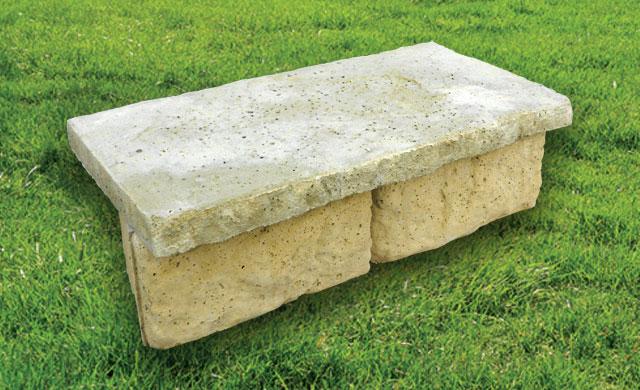 Muri di sostegno e di contenimento calubini - Muretti da giardino ...